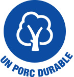 un porc durable
