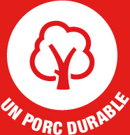 un porc durable 3